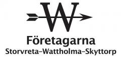Företagarna Storvreta Vattholma Skyttorp